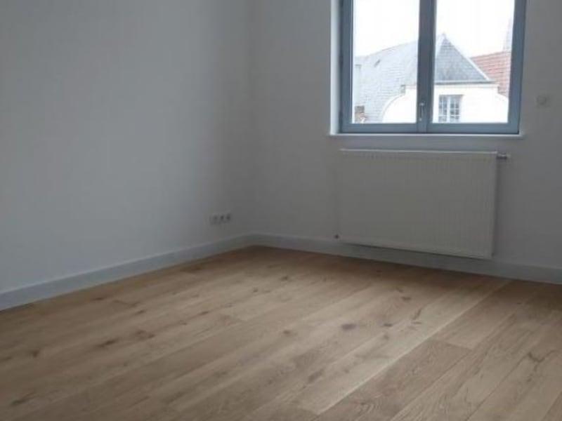 Sale apartment Arras 309400€ - Picture 3