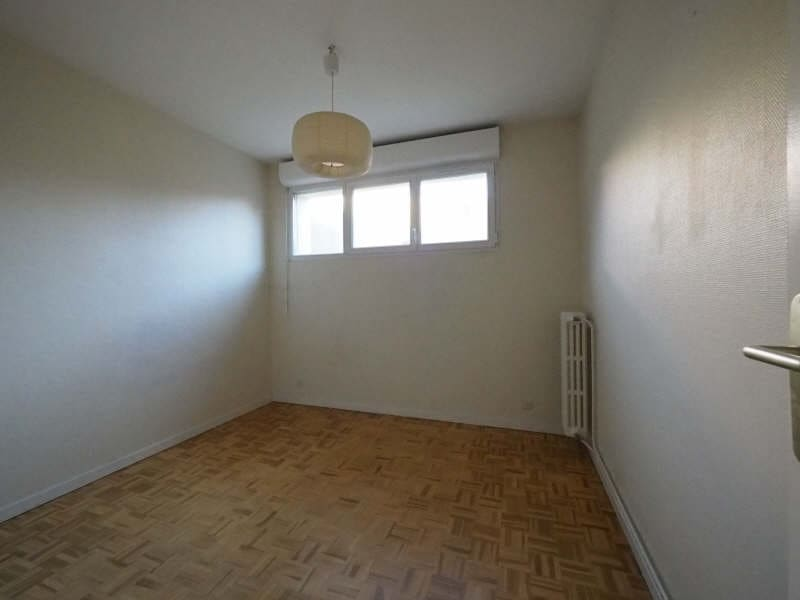Vente appartement Caen 124 000€ - Photo 7