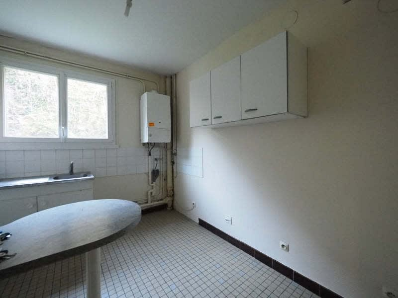 Vente appartement Caen 108 000€ - Photo 4