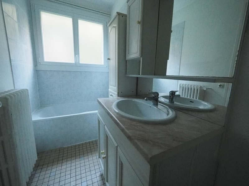Vente appartement Caen 108 000€ - Photo 5