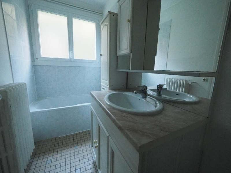 Sale apartment Caen 108000€ - Picture 5