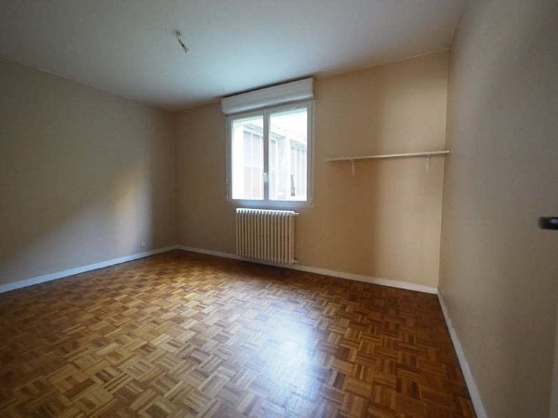 Vente appartement Caen 108 000€ - Photo 6