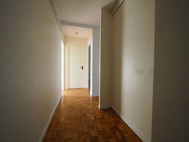 Vente appartement Caen 108 000€ - Photo 7