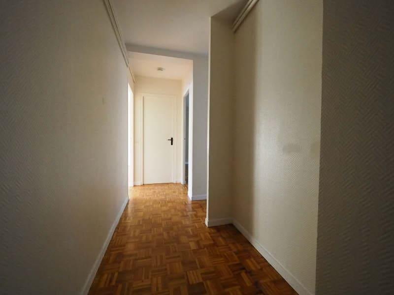 Sale apartment Caen 108000€ - Picture 7