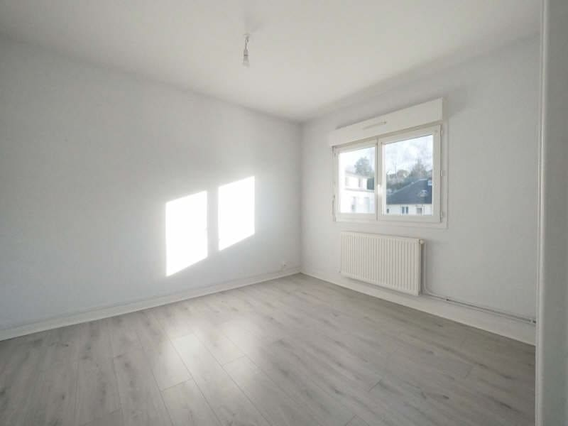 Sale apartment Caen 97 500€ - Picture 4