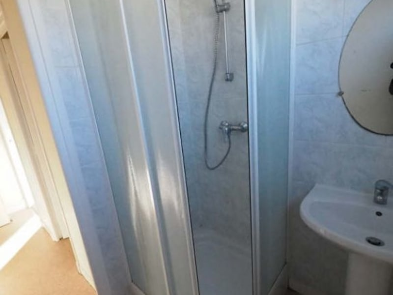 Sale apartment Caen 97 500€ - Picture 5
