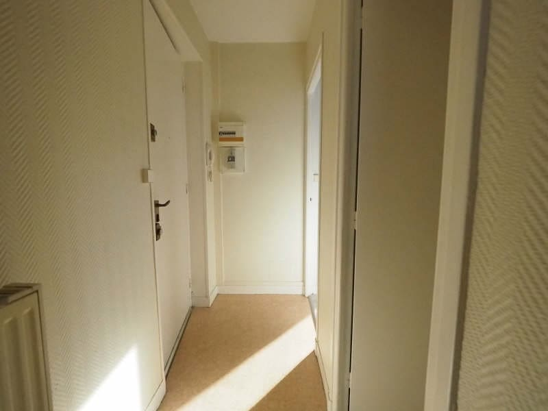 Sale apartment Caen 97 500€ - Picture 7