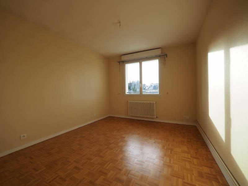 Sale apartment Caen 134500€ - Picture 5