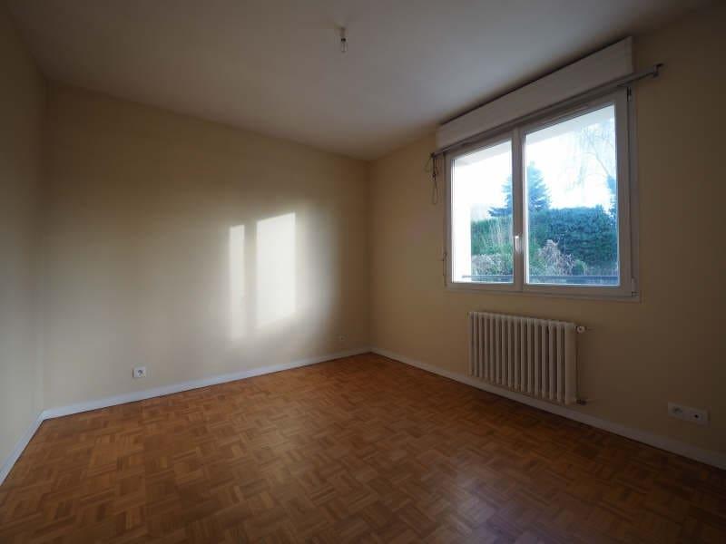 Sale apartment Caen 134500€ - Picture 6
