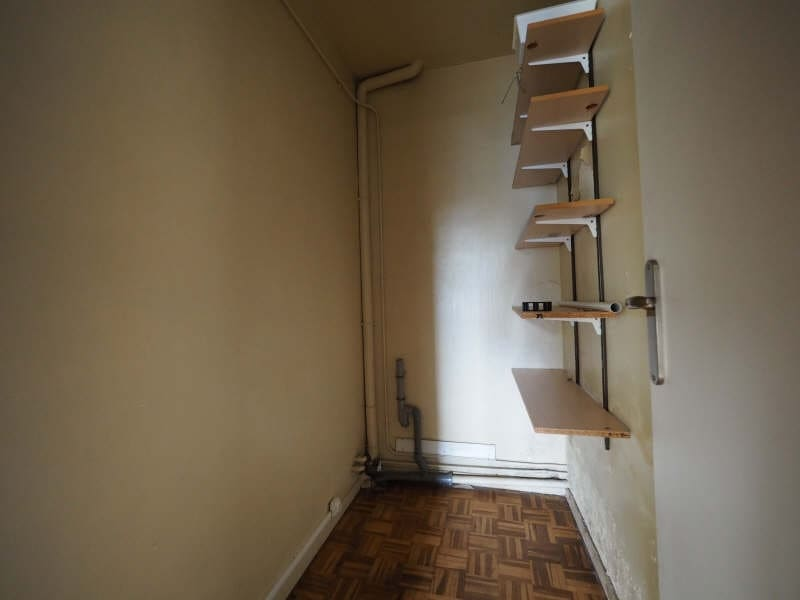 Sale apartment Caen 134500€ - Picture 8
