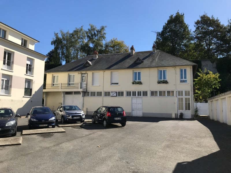 Vente appartement Caen 92500€ - Photo 2