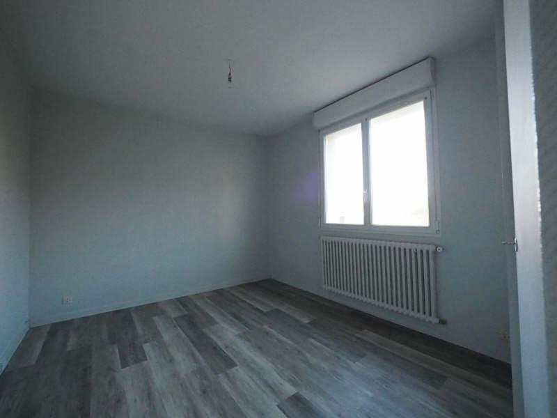Vente appartement Caen 118500€ - Photo 8