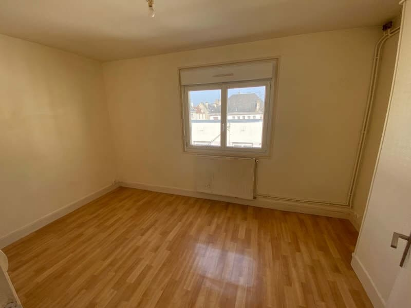 Vente appartement Caen 118 500€ - Photo 5