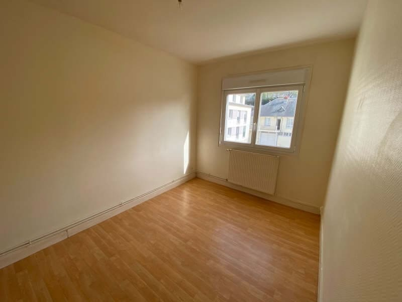 Vente appartement Caen 118 500€ - Photo 6