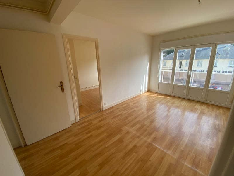 Vente appartement Caen 118 500€ - Photo 8