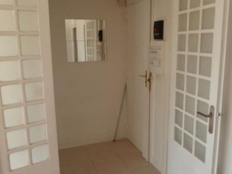 Location appartement Maisons-laffitte 952,64€ CC - Photo 2