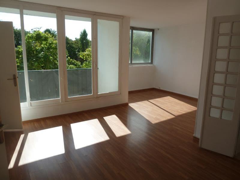 Location appartement Maisons-laffitte 952,64€ CC - Photo 3