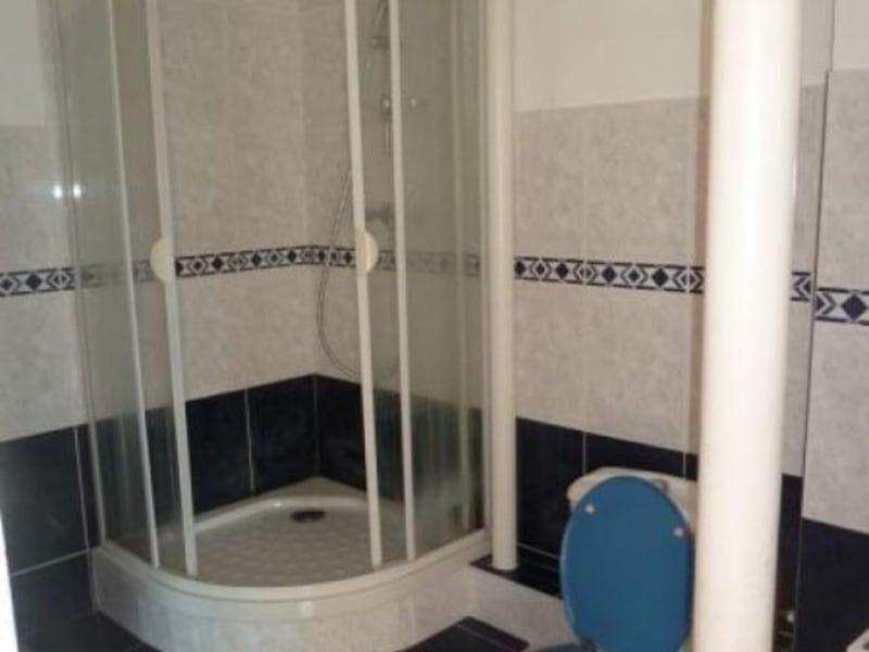 Location appartement Maisons-laffitte 952,64€ CC - Photo 8
