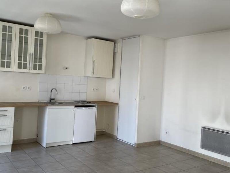 Vente appartement Lyon 2ème 290000€ - Photo 2