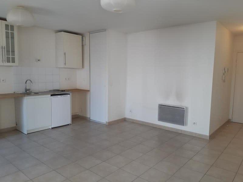 Vente appartement Lyon 2ème 290000€ - Photo 3