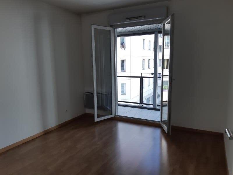 Vente appartement Lyon 2ème 290000€ - Photo 4