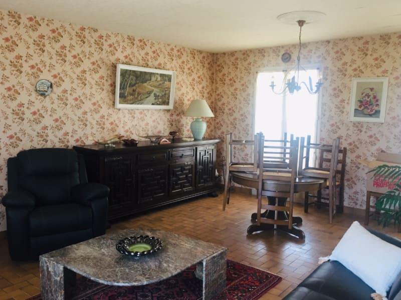 Sale house / villa Aiffres 179000€ - Picture 2