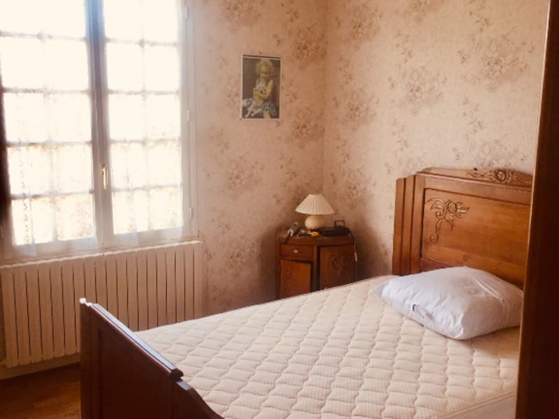 Sale house / villa Aiffres 179000€ - Picture 4