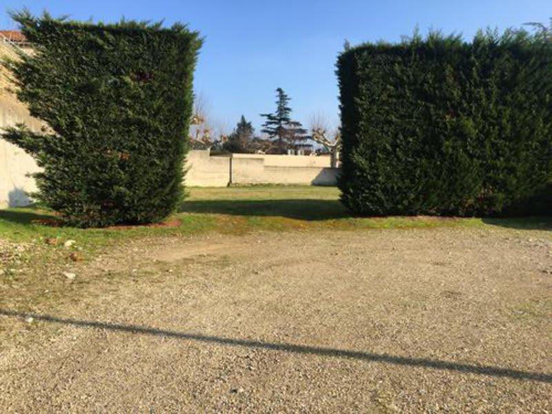 Vente terrain Chanas 230000€ - Photo 5
