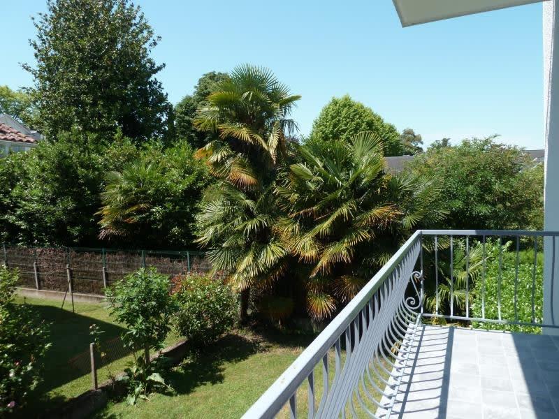 Location appartement Pau 1000€ CC - Photo 5