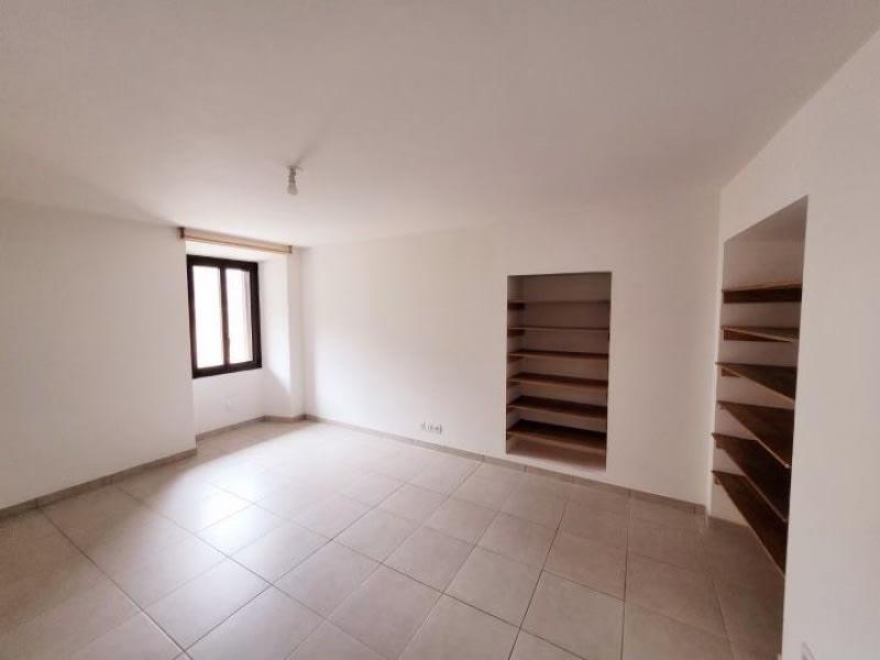Rental apartment Sollacaro 500€ CC - Picture 3
