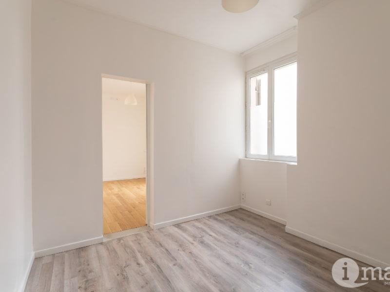 Sale apartment Paris 18ème 625000€ - Picture 5