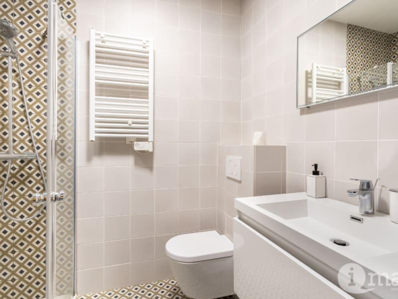 Sale apartment Paris 18ème 625000€ - Picture 7