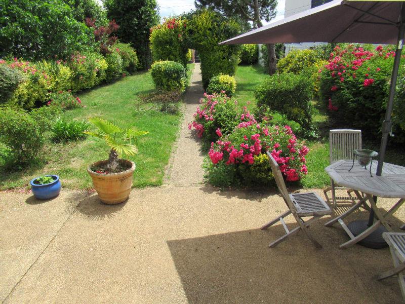 Sale house / villa Quimper 335500€ - Picture 2