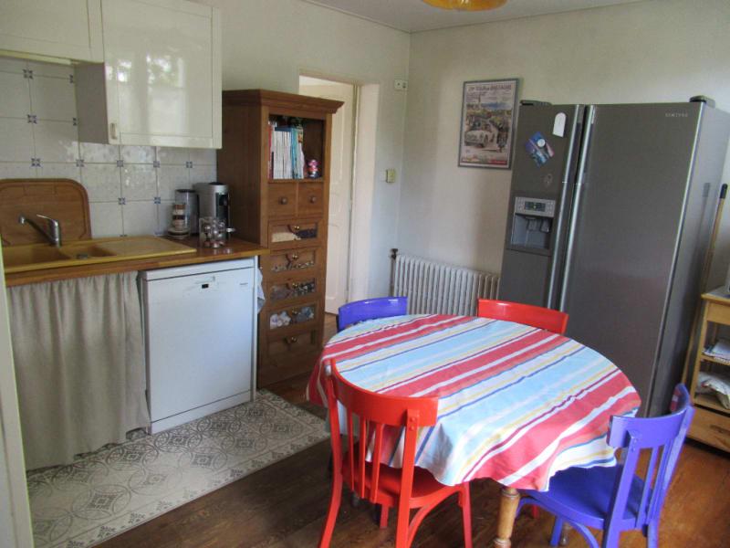 Sale house / villa Quimper 335500€ - Picture 5