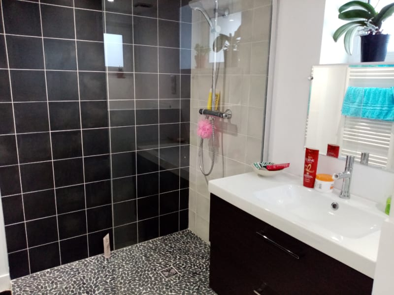 Sale house / villa Quimper 335500€ - Picture 11