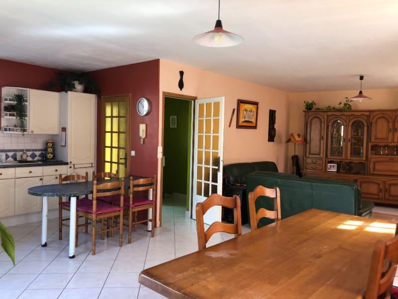 Sale house / villa Vetheuil 325000€ - Picture 2