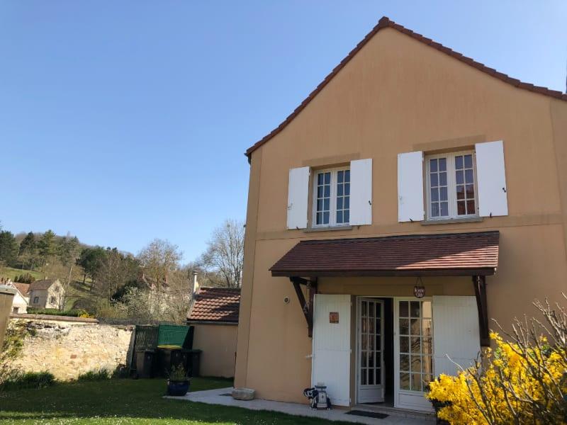 Sale house / villa Vetheuil 325000€ - Picture 3