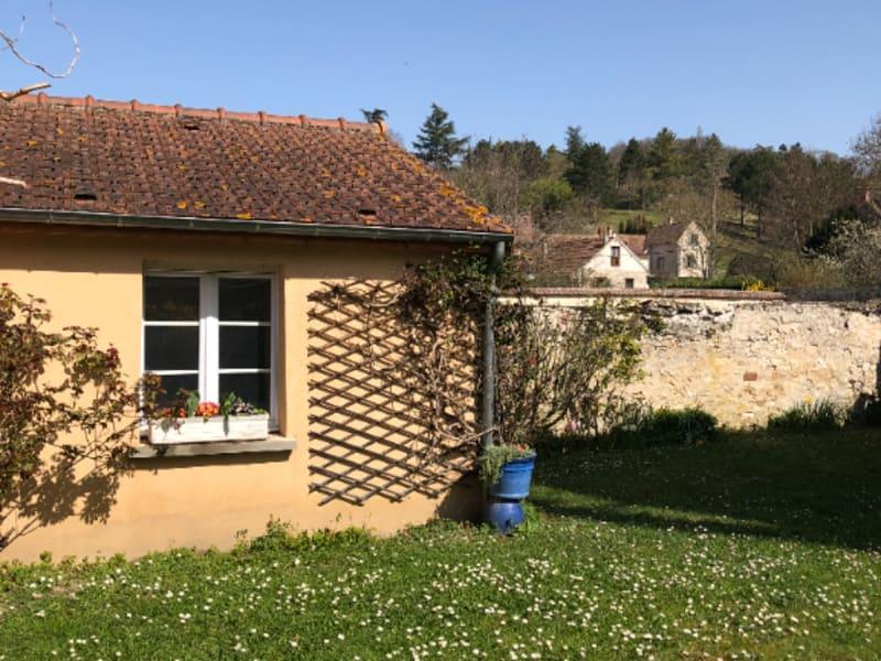 Sale house / villa Vetheuil 325000€ - Picture 5