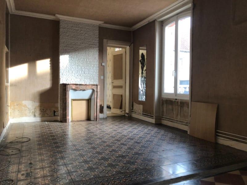 Sale apartment Limetz villez 130000€ - Picture 1
