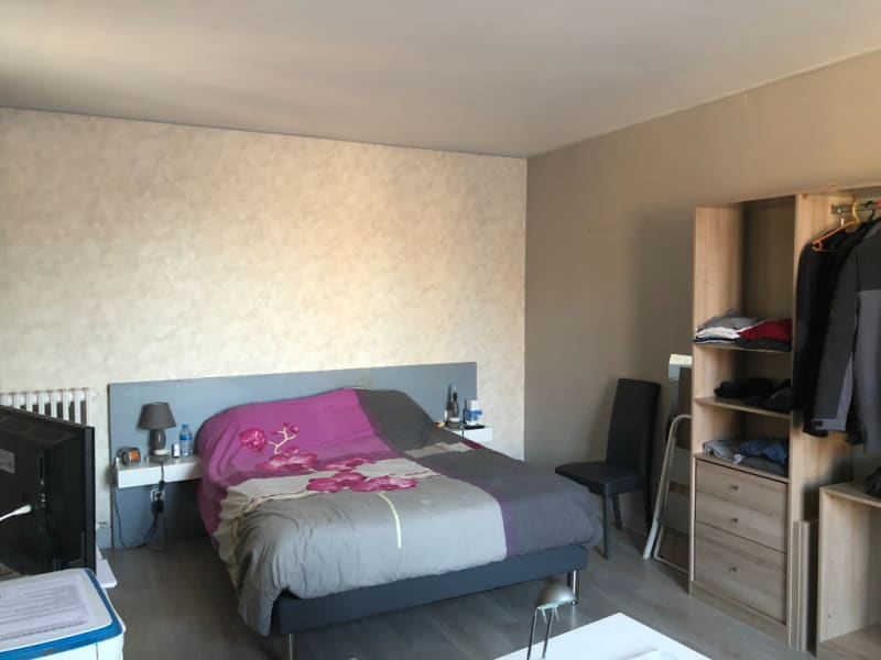 Sale apartment Limetz villez 195 000€ - Picture 4