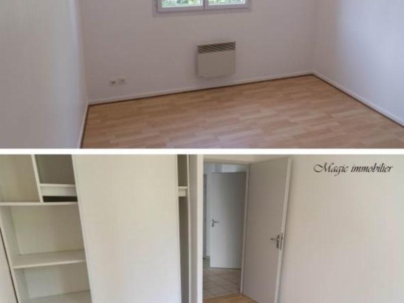 Location appartement Bellignat 522€ CC - Photo 4