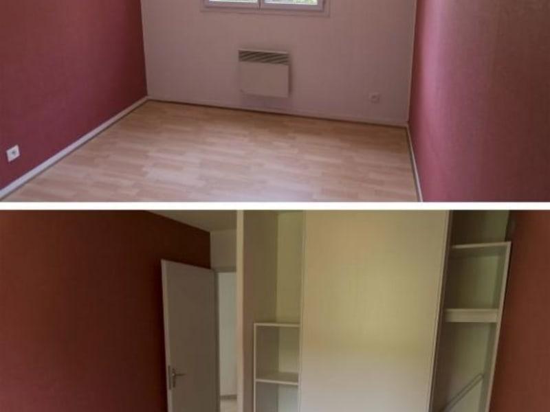 Location appartement Bellignat 522€ CC - Photo 5