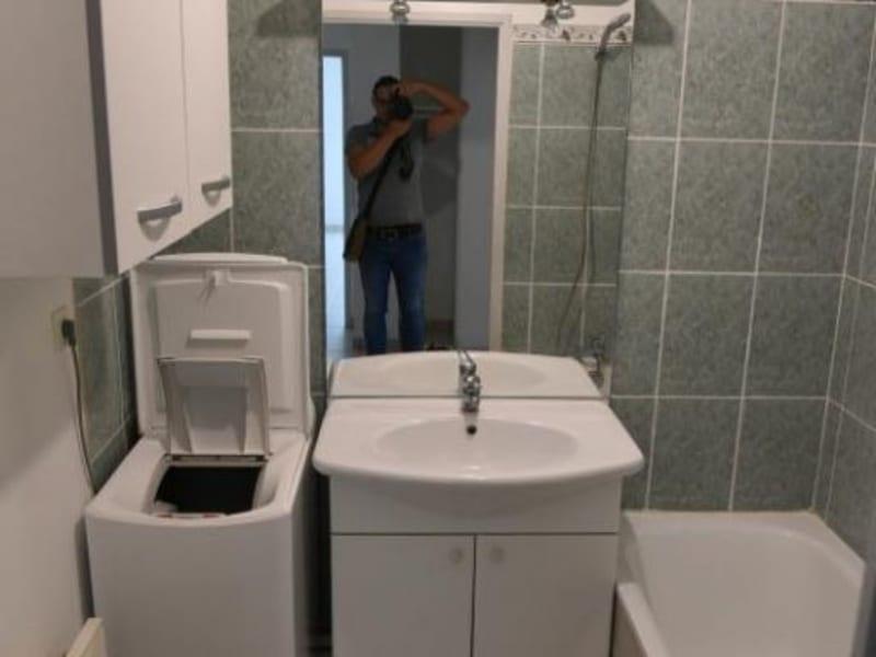 Location appartement Bellignat 522€ CC - Photo 6