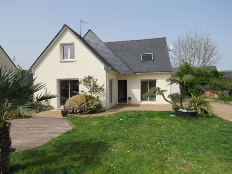Sale house / villa Loctudy 420000€ - Picture 1