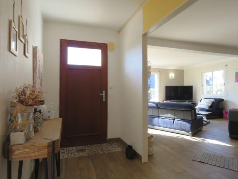 Sale house / villa Loctudy 420000€ - Picture 2