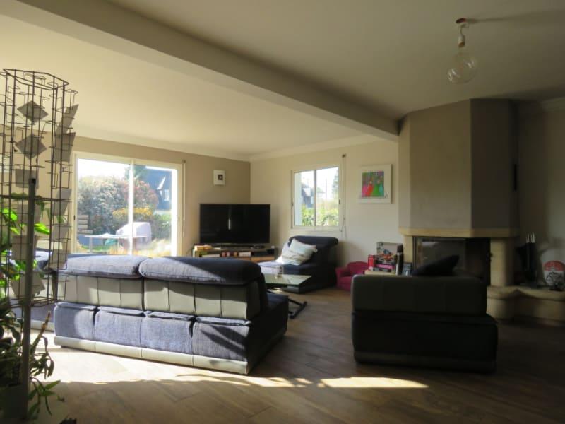 Sale house / villa Loctudy 420000€ - Picture 3