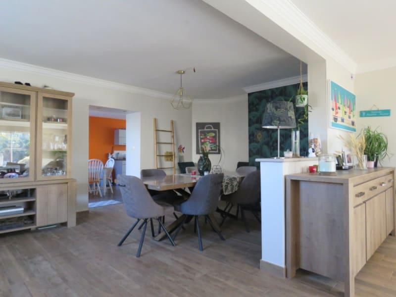Sale house / villa Loctudy 420000€ - Picture 4