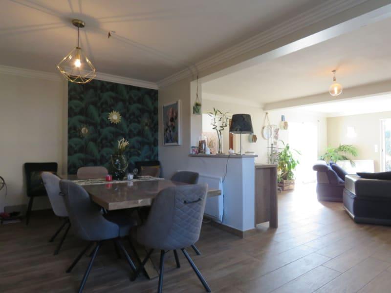 Sale house / villa Loctudy 420000€ - Picture 5