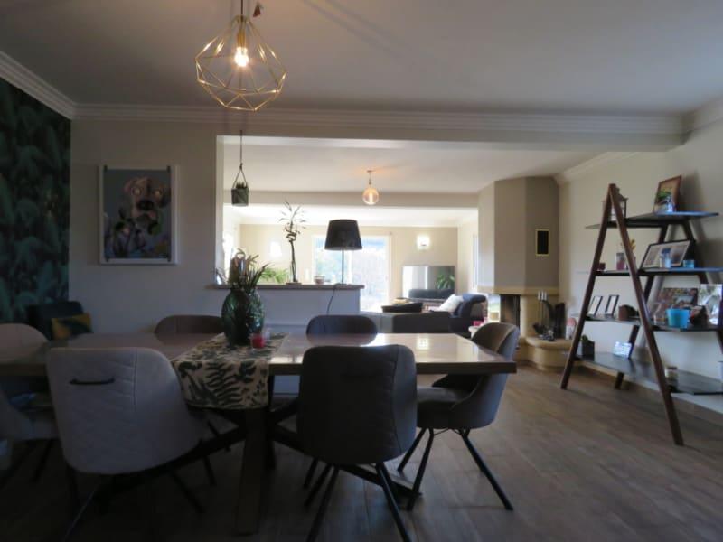 Sale house / villa Loctudy 420000€ - Picture 6