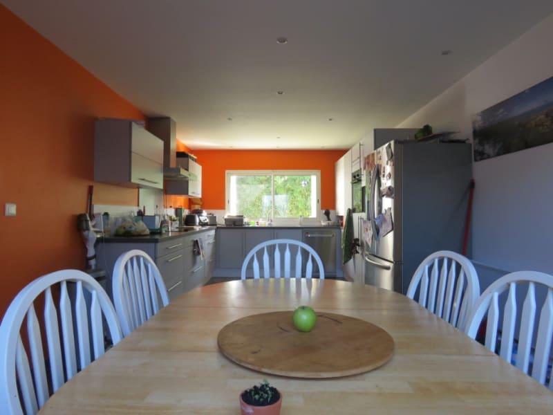 Sale house / villa Loctudy 420000€ - Picture 7
